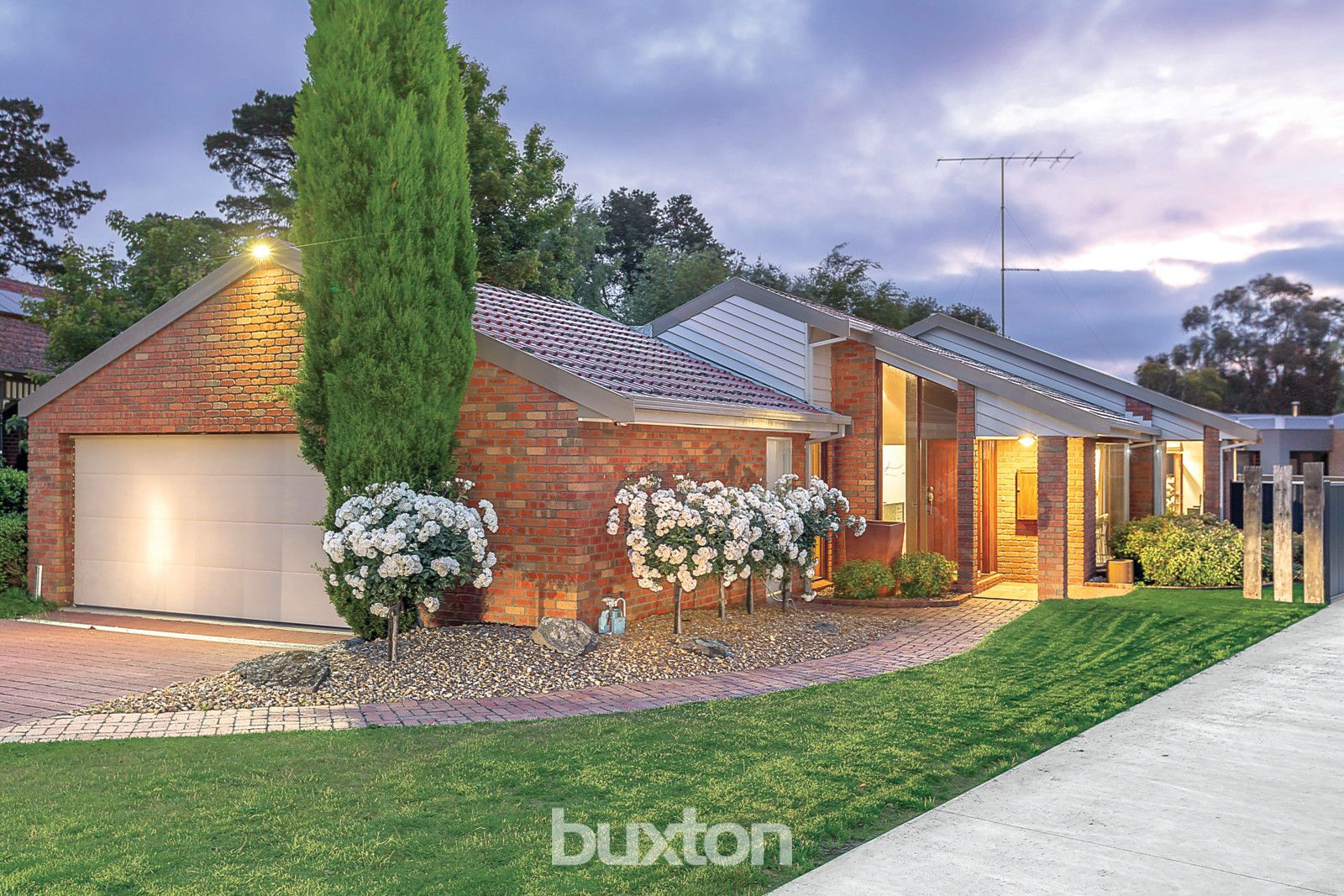 34 Fairway Court, Invermay Park VIC 3350, Image 0