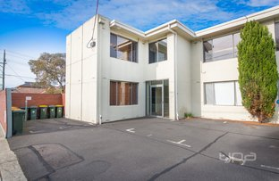 Picture of 2/77 Chapman Avenue, Glenroy VIC 3046