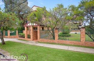 Picture of 9/29-33 De Witt Street, Bankstown NSW 2200