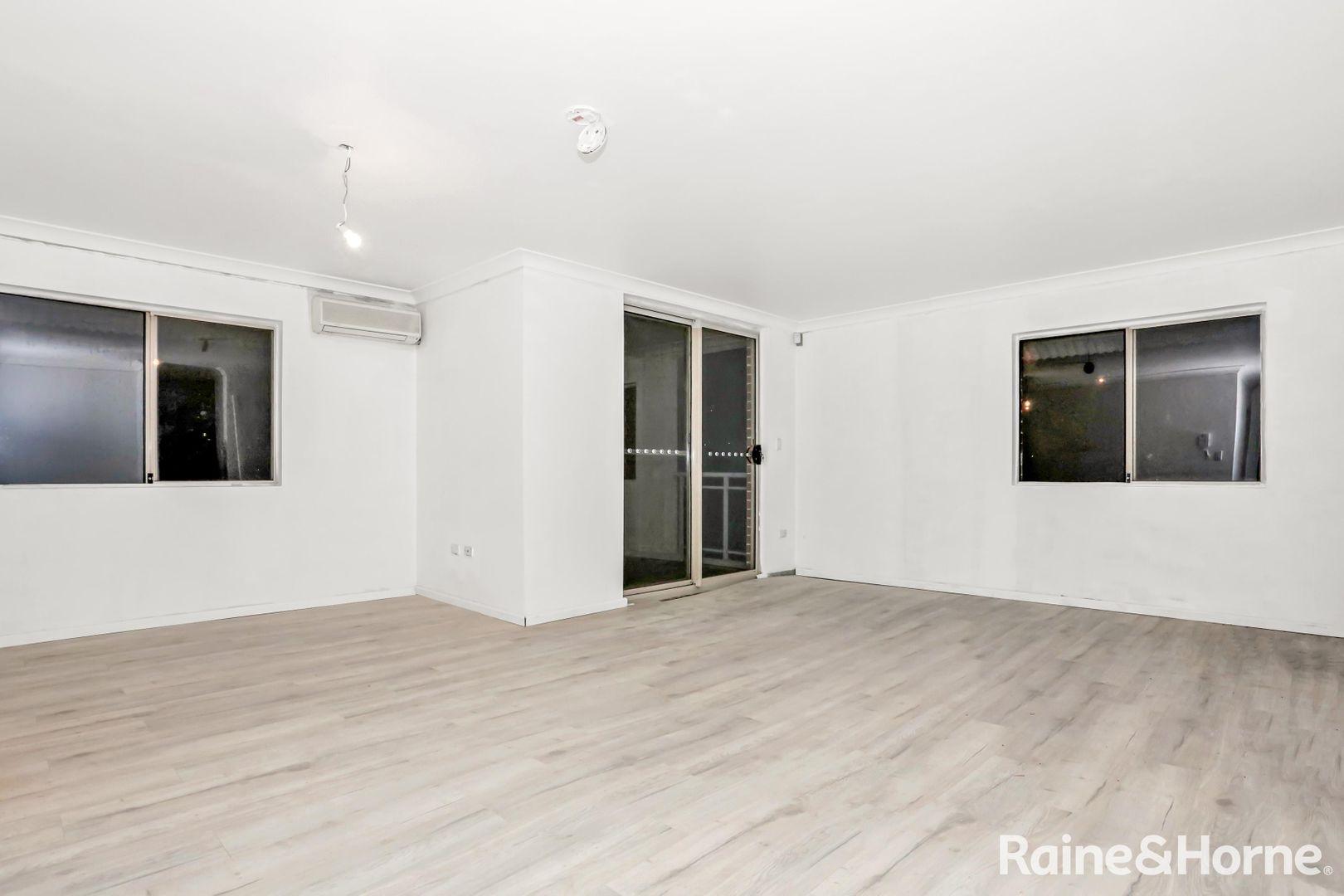 41/2 Hythe Street, Mount Druitt NSW 2770, Image 1