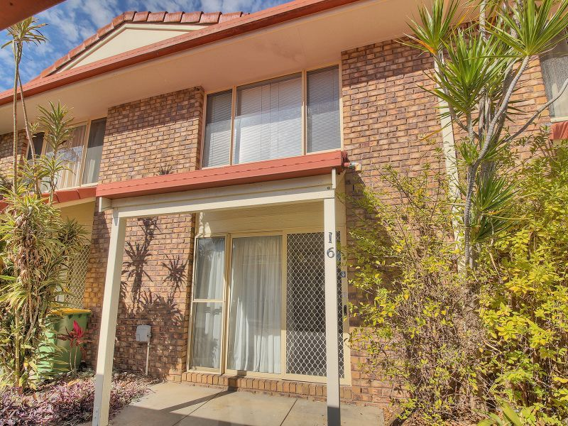 16/3 Costata Street, HILLCREST QLD 4118, Image 0