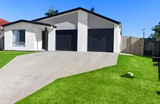 Picture of 58 Kerry Street, Marsden QLD 4132