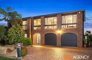 Picture of 5 Giles Street, Yarrawarrah NSW 2233