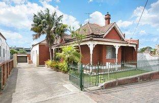 Picture of 122 Juliett Street, Marrickville NSW 2204