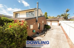 100 Alton Road, Raymond Terrace NSW 2324