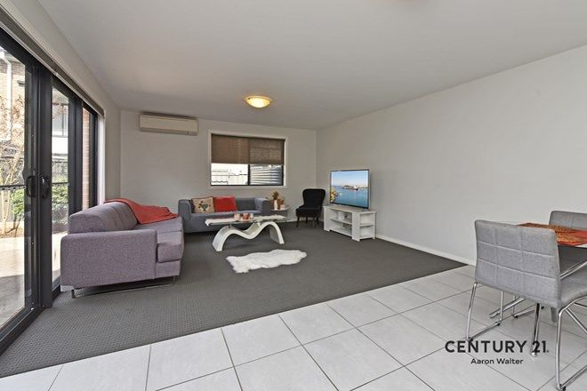 Picture of 18/49 Mawson Street, SHORTLAND NSW 2307