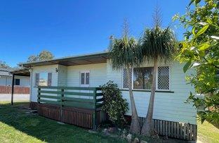 Picture of 6 Hawthorne Street, Nanango QLD 4615