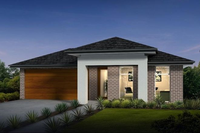 Picture of 16 Venus Road, SHELLHARBOUR NSW 2529