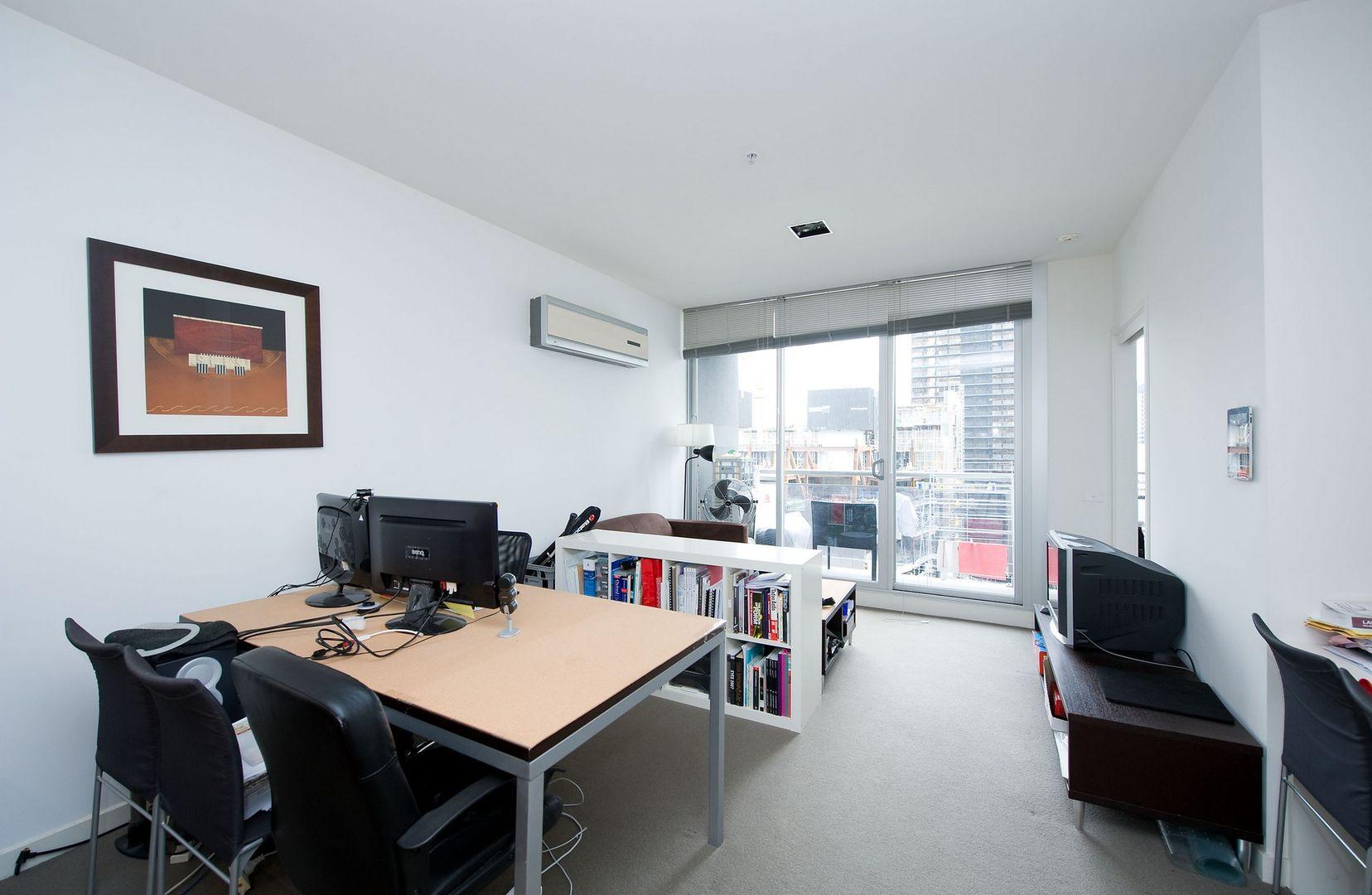 1004/8 Franklin Street, Melbourne VIC 3000, Image 1