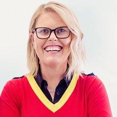 Liz Wiggins, Director