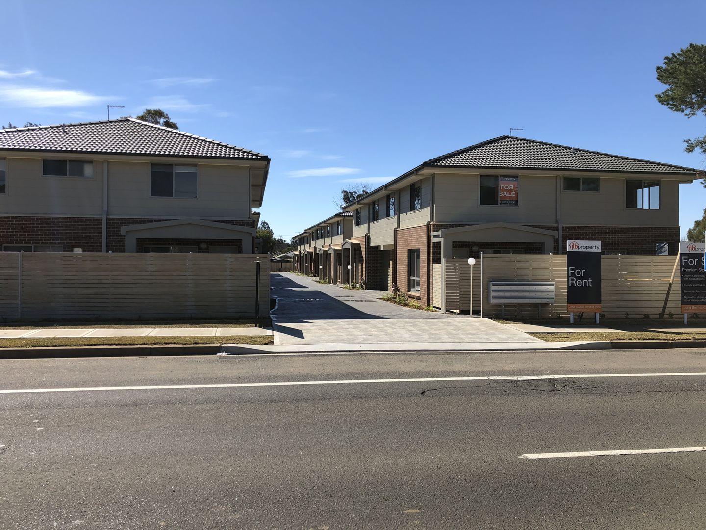 1/129-131 Victoria Street, Werrington NSW 2747, Image 1