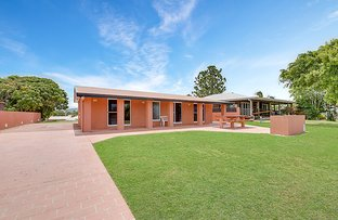 Picture of 18 Schofield Parade, Keppel Sands QLD 4702