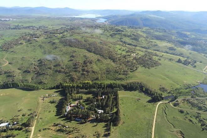 Picture of Carinya Village/82 Carinya Lane, JINDABYNE NSW 2627