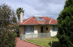 Picture of 12 Steyning Way, Westminster WA 6061