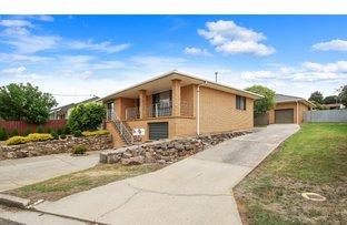 Picture of 1 & 2/454 Rose Street, Lavington NSW 2641