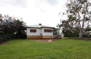 Picture of Narrabri NSW 2390