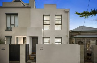 Picture of 109 Pickles Street, Port Melbourne VIC 3207
