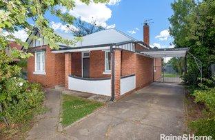 Picture of 29 Chaston Street, Wagga Wagga NSW 2650