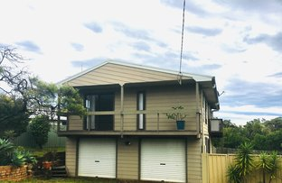 Picture of 1571 OCEAN DRIVE, Lake Cathie NSW 2445