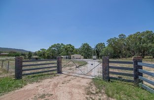Picture of 1807 Windeyer Road, Mudgee NSW 2850