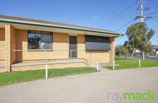 Picture of 9/604 Prune Street, Lavington NSW 2641