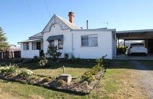 116 Miles Street, Tenterfield NSW 2372