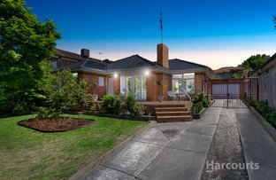 Picture of 3 Wandsworth Avenue, Deer Park VIC 3023
