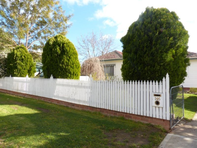 146 Turana Street, North Albury NSW 2640, Image 1