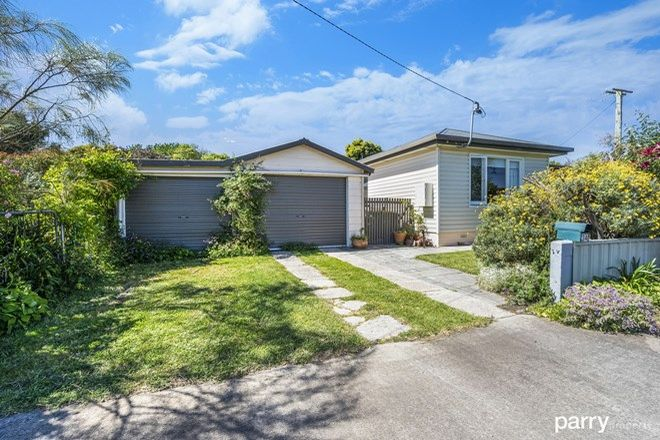 Picture of 34 Drummond Street, PERTH TAS 7300