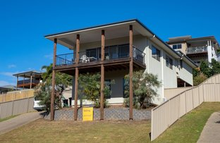 Picture of 19 Sovereign Way, Murwillumbah NSW 2484