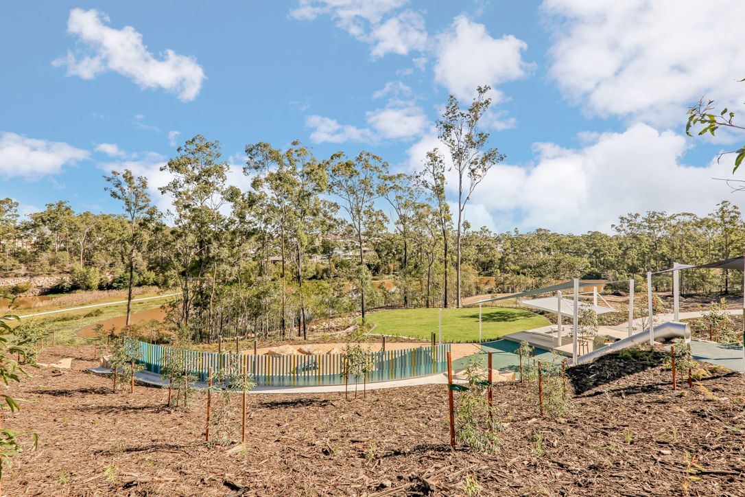 44 Daydream Cres, Springfield Lakes QLD 4300, Image 2
