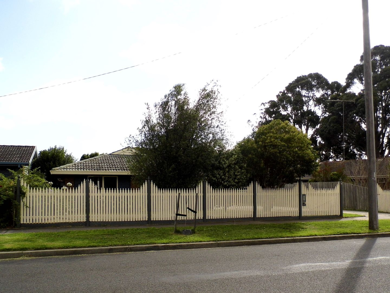 16 Hunter Road, Traralgon VIC 3844, Image 2