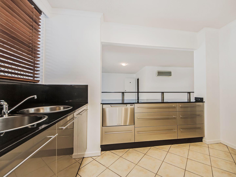 2/13 Australia Avenue, Broadbeach QLD 4218, Image 0