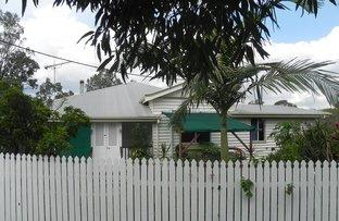 30 Carseldine St, Kilcoy QLD 4515