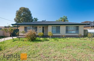 Picture of 14 Miriam Road, Parafield Gardens SA 5107