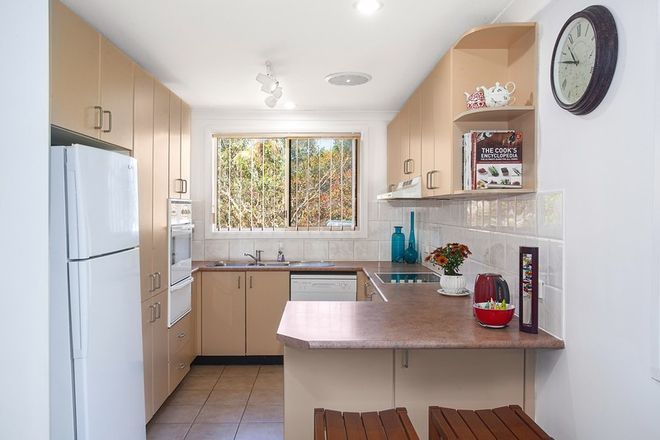 Picture of 2/80A Old Gosford Road, WAMBERAL NSW 2260