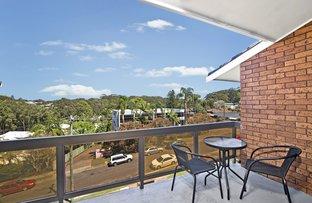 10/22 Surf Street, Port Macquarie NSW 2444