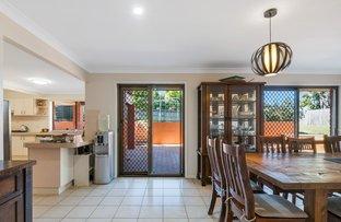 Picture of 7 Maltaroo Court, Shailer Park QLD 4128
