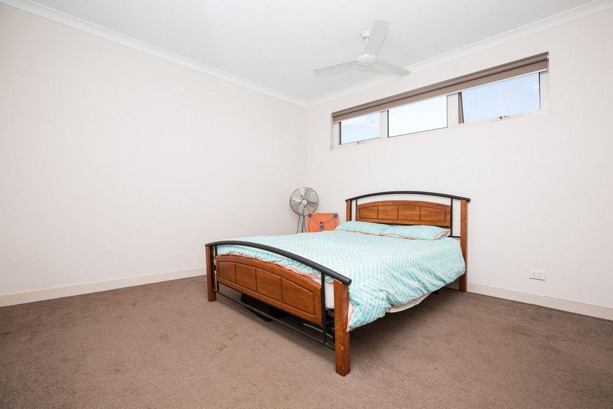 40A Kingsmill Street, Port Hedland WA 6721, Image 2