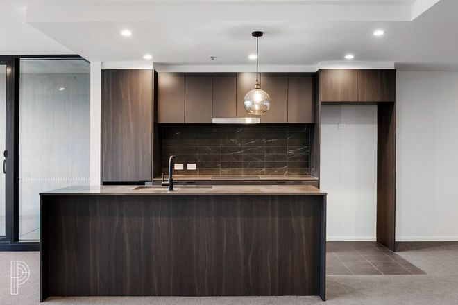 Picture of 2401/15 Bowes Street, PHILLIP ACT 2606
