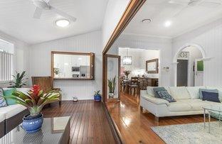 Picture of 53 Uxbridge Street, Grange QLD 4051