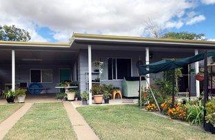 Picture of 25 Arthur Street, Gayndah QLD 4625