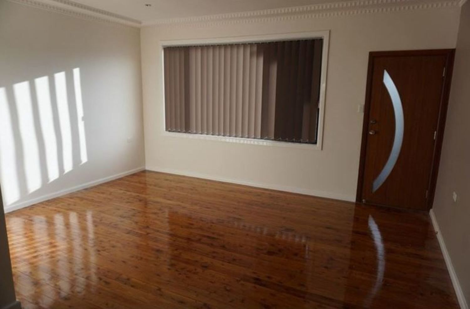 50 Thames Street, Wollongong NSW 2500, Image 1