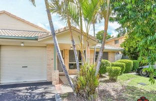 Picture of 121 Golden Avenue, Calamvale QLD 4116