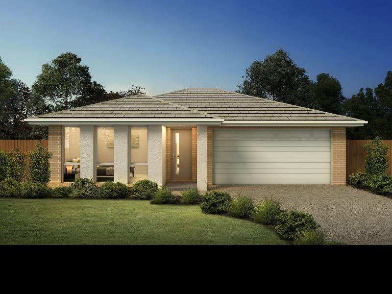 3110 Wirraway Drive, Thornton NSW 2322, Image 0
