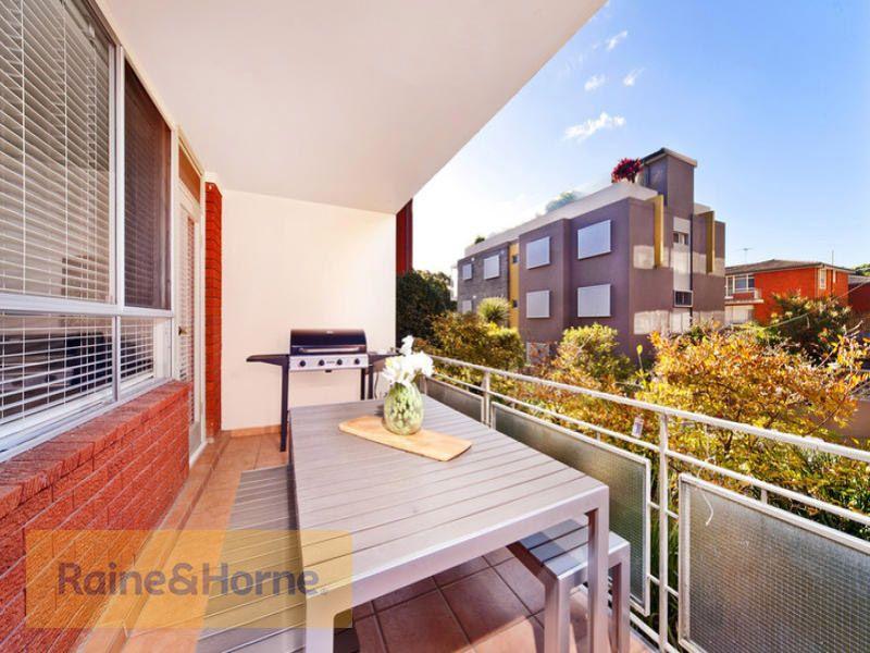 3/64 Lyons Road, DRUMMOYNE NSW 2047, Image 2
