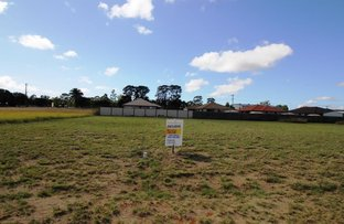 Picture of Lot Lot 103/29 Oasis drive, Kingaroy QLD 4610
