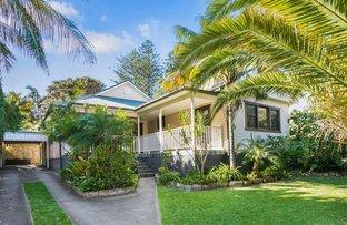 Picture of 34 Bareena Road, Avalon Beach NSW 2107
