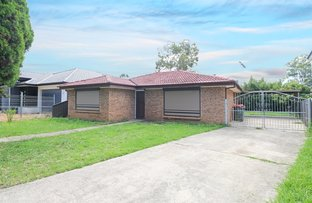Picture of 16 Shoalhaven Street, Wakeley NSW 2176