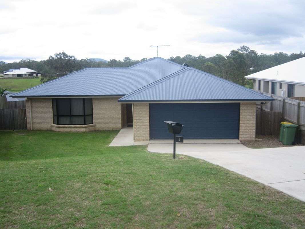 6 Managers Court, Jones Hill QLD 4570, Image 0